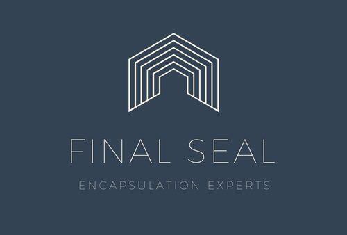 Final Seal Ltd
